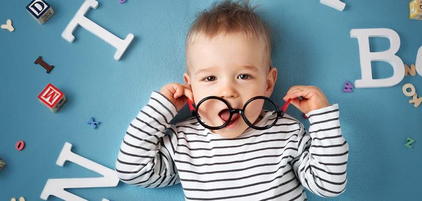 דו לשוניות וגידול ילדים דו לשוניים | ثنائية اللغة وتربية الأولاد على اكتساب لغتَين