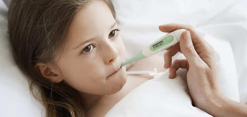 חום- איך מודדים, מהם הגורמים ומהו הטיפול? | الحرارة - كيف تقيسونها، أسبابها، وعلاجها؟