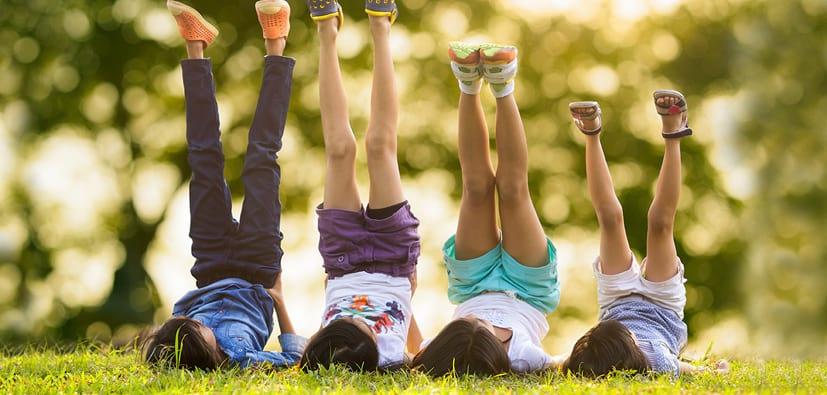 הרגלים בריאים לחיים בריאים: 12 טיפים | عادات صحية لحياة صحية: 12 نصيحة