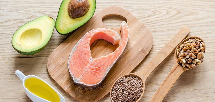 שמירה על איזון בתפריט היומי של המשפחה | الحفاظ على توازن صحي في القائمة الغذائية
