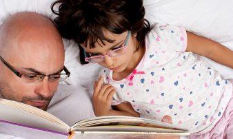 שגרת השכבה ושינה חיובית | روتين النوم والنوم الإيجابي