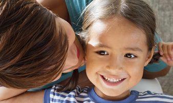 15 טיפים לעידוד התנהגות טובה | 15 نصيحة لتشجيع السلوك الحسَن
