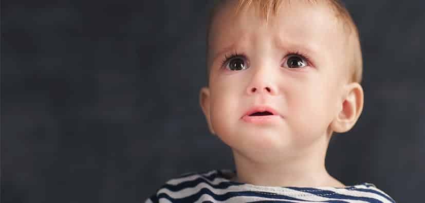 חרדה כללית אצל ילדים- מה עושים? | القلق العام لدى الأولاد