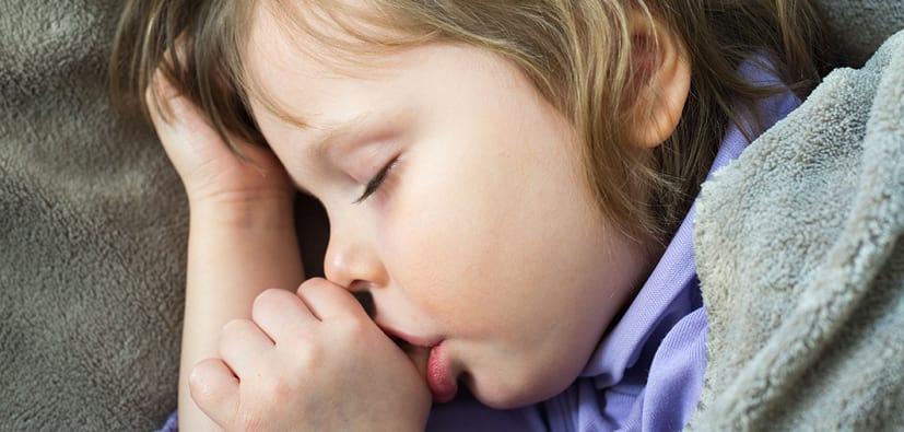 טיפים להתמודדות עם הרגלים שלא עוברים בילדים | نصائح لمواجهة عادات مستمرة لدى الأطفال