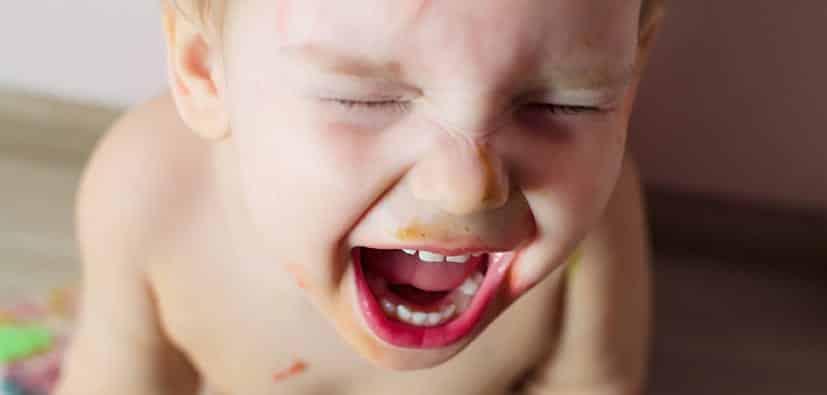 התקפי זעם אצל ילדים: כיצד למנוע ולעזור? | الكذب: لماذا يكذب الأولاد وماذا تفعلون