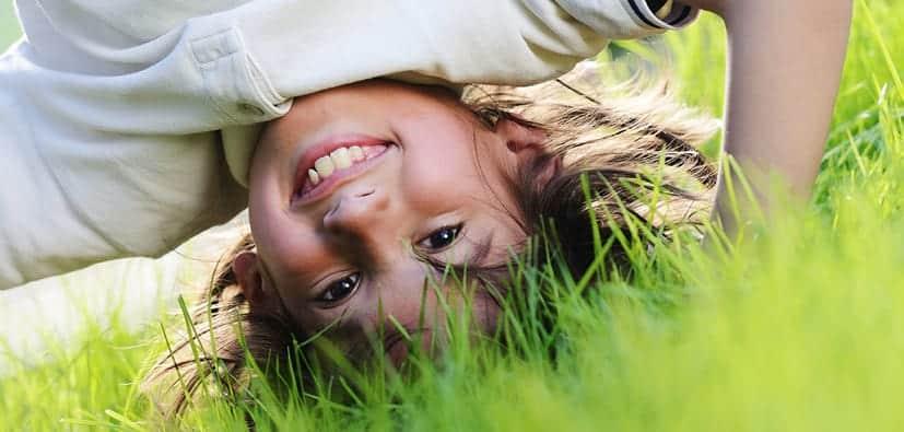 ניהול התנהגותי של ילדים- כללי הבסיס | إدارة تصرفات الأولاد: القواعد الأساسية