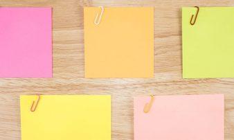 לתכנן מראש: כלי לניהול התנהגות | التخطيط المُسبَق: أداة لإدارة السلوك
