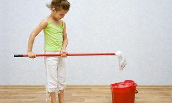בקשות והוראות: לעזור לילדים לעשות כפי שהתבקשו | الطلبات: كيفية مساعدة الأولاد على القيام بالمهام