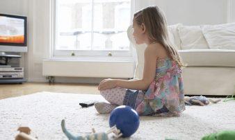 שינוי התנהגות כתוצאה משינוי סביבת הילד | تغيير السلوك نتيجة تغيير بيئة الطفل