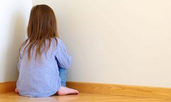 שיטות משמעת ללא שימוש בעונשים | معاقبة الأولاد؟