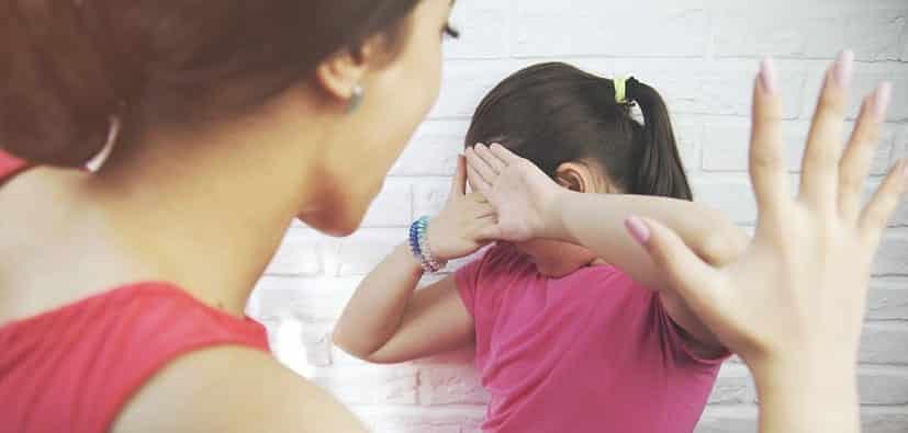 מהן החלופות לענישה גופנית? | ما هي البدائل للعقاب الجسماني؟