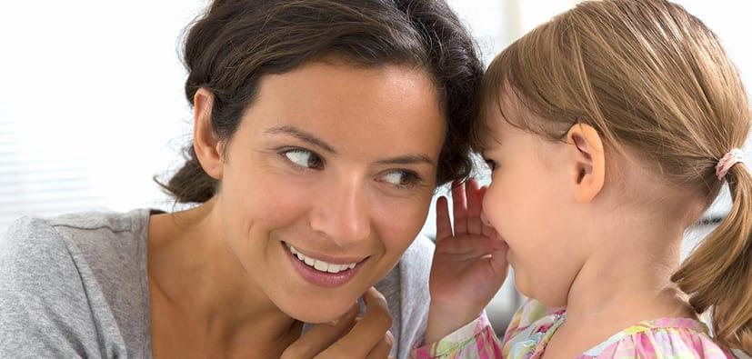 לדבר ולהקשיב לפעוט- ללמוד ולנסות מילים חדשות | التكلم والإصغاء للرضع - التعلم، وتجربة كلمات جديدة
