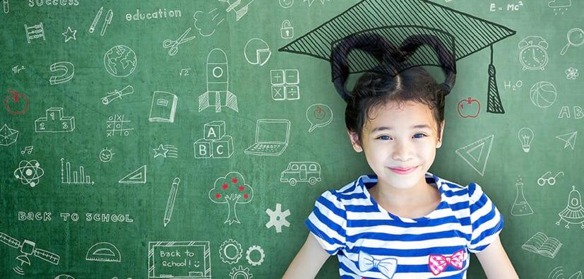 ילדים ובני נוער מחוננים ומוכשרים | الأولاد والشبّان الموهوبون والمتفوقون