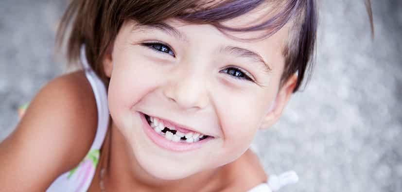 בעיות שיניים אצל פעוטות | مشاكل الأسنان لدى الرُضّع