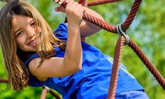 פעילות גופנית: להתגבר על המכשולים | النشاط الجسماني: التغلّب على العقبات