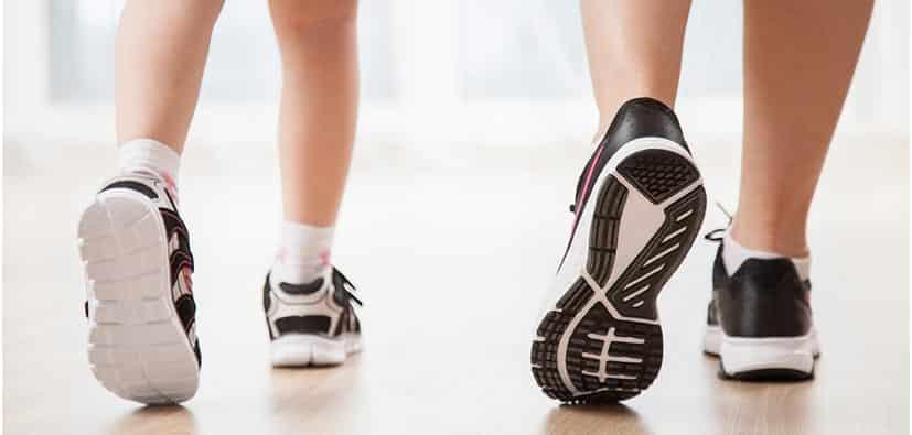 כיצד לעודד את הילדים לעשות פעילות גופנית | تشجيع الأولاد على النشاطات الجسمانية.
