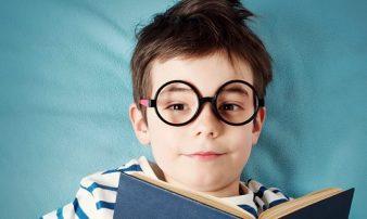 התנהגות, רגשות והתפתחות חברתית של ילדים מחוננים | تصرف، شعور، وتطور اجتماعي لدى الأولاد المتفوقين