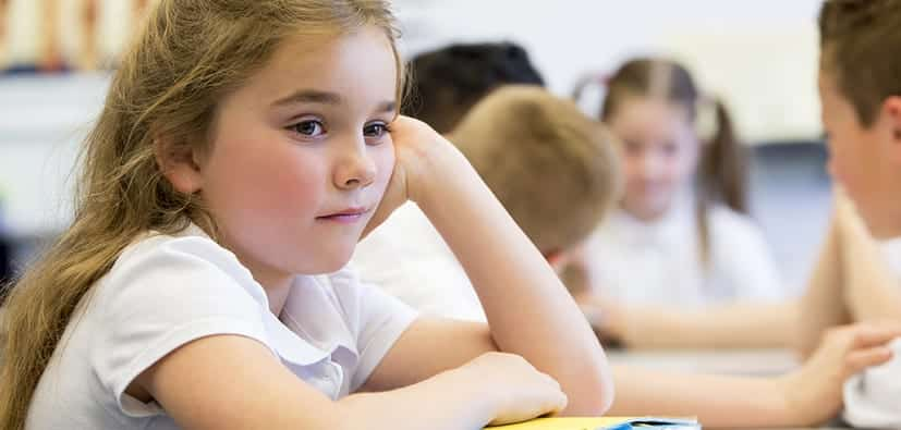 לתמוך בצורכי הלמידה של ילדים מחוננים ומוכשרים | دعم احتياجات التعلم لدى الأولاد المتفوقين