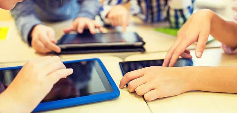 שימוש מועיל במדיה לילדים ולבני נוער | استخدام الأولاد والشبّان الناجع للوسائط