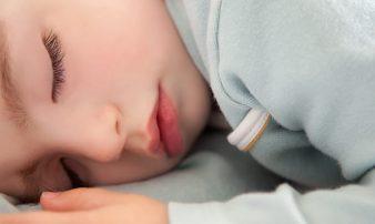 שנת פעוטות: למה לצפות | نوم الرُضّع: ماذا يمكن أن نتوقع