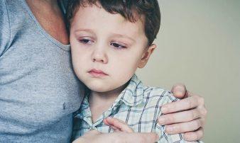 לעזור לילדכם להתמודד כשמישהו מת | مساعدة ابنكم على المواجهة عند وفاة شخص