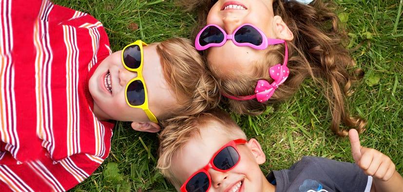 התפתחות ילדי גן בגיל שלוש-ארבע | تطوّر الأولاد في سن الروضة - 3-4 سنوات