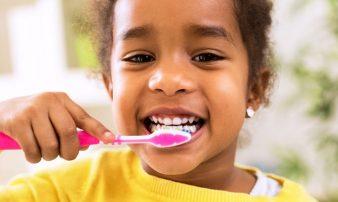 בעיות שיניים אצל ילדים בגיל הגן | مشاكل في النوم لدى الأولاد في سن الروضة