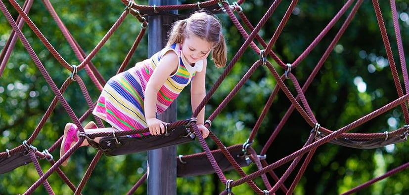 תנועתיות אצל ילדים בגיל הגן | الحركة لدى الأولاد في سن الروضة