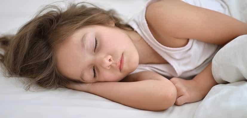 שנת ילדים בגיל הגן: למה לצפות | نوم الأولاد في سنّ الروضة: ماذا نتوقع؟