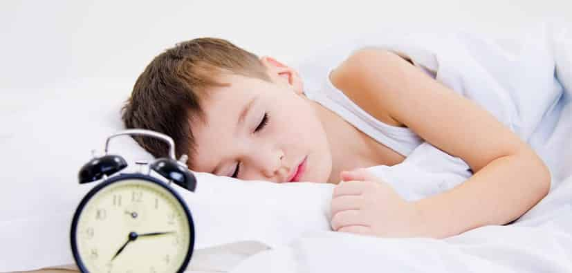 שגרת בוקר לבית הספר: טיפים | الروتين الصباحي استعدادا للمدرسة: نصائح عملية