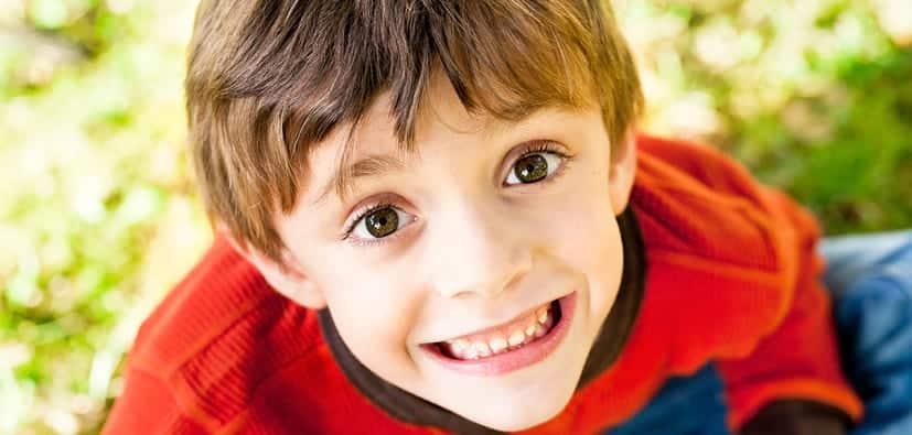 התפתחות ילדים בגיל 5-6 | نموّ الأطفال في سن 5-6 سنوات
