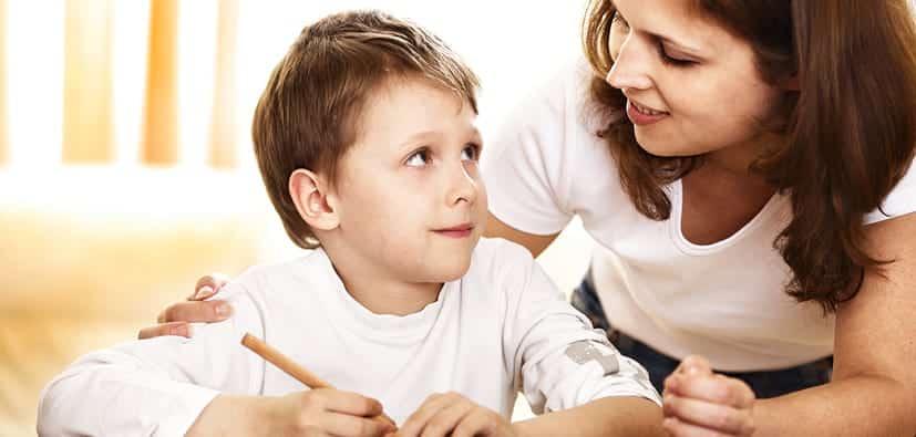 התפתחות השפה בגיל 5-6 | تطوّر اللغة في سن 5-6 سنوات