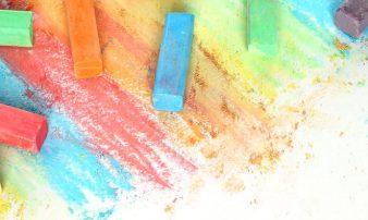 רעיונות להתפתחות יצירתית לילדים בגיל בית הספר | أفكار لتطور إبداع الأولاد في سنّ المدرسة