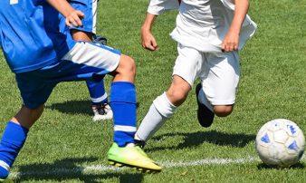 כיצד לעודד גישה חיובית לספורט | كيف يمكن تشجيع الموقف الإيجابي من الرياضة