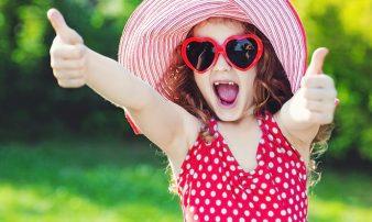 הבעת רגשות אצל ילדים בגיל בית הספר | تعبير الأولاد في سن المدرسة عن مشاعرهم