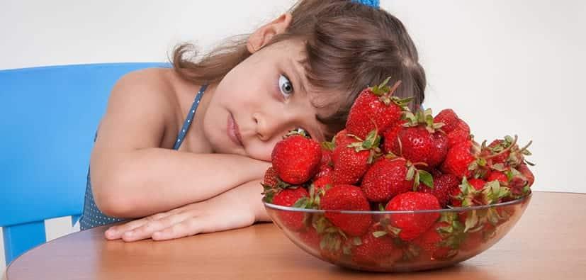 אלרגיות- תסמינים אפשריים ודרכי טיפול | الحساسية- الأعراض المحتملة والعِلاج