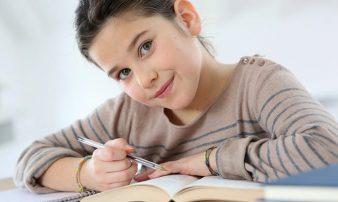 שיעורי בית- יתרונות וטיפים | الفروض المنزلية - أفضليات ونصائح