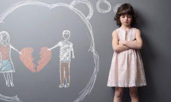 איך לגרום להורות במשפחות גרושות להצליח | الأمومة والأبوة الناجحة في حالات الطلاق