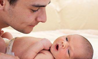 משחק מקדם למידה עם תינוקות | اللعب المُشجع على تعلم الأطفال