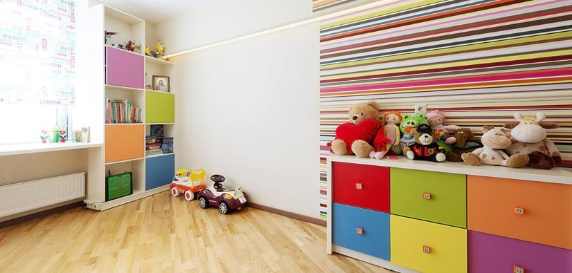 צעצועים, משחקים וספרים לילדים- איך נדע לבחור? | الألعاب، اللعب، وكتب الأولاد - كيف نختارها؟