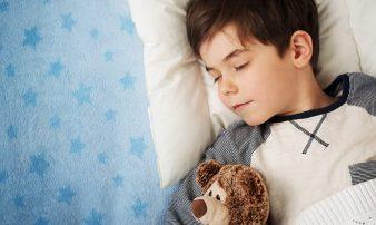 פיתוח הרגלי שינה בריאים וגישה חיובית לשינה | عادات النوم الصحي ونظرة إيجابية تجاهه