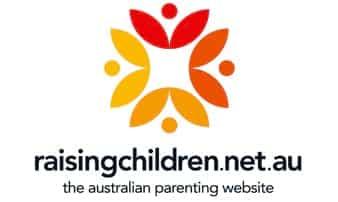 לוגו מרובע RCN