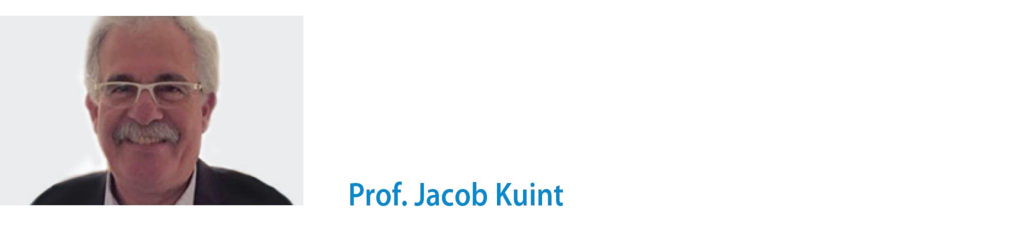 jacov quint