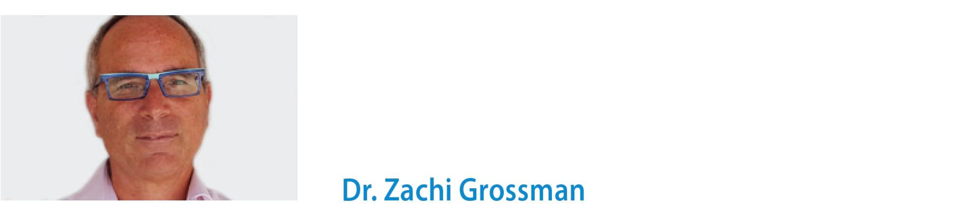 zachi