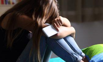 בריונות ברשת: זיהוי הסימנים ומתן עזרה לילדכם | الاستقواء عبر الإنترنت: العلامات، ومساعدة ابنكم