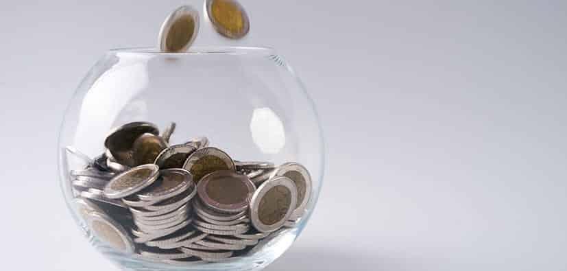 ניהול כספים לבני נוער | إدارة أموال الشبّان