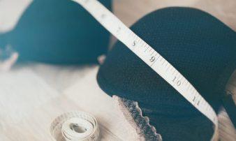 שינויים גופניים בגיל ההתבגרות | التغييرات الجسمانية في سن المراهقة