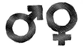 ההתבגרות המינית אצל בנים ובנות- למה לצפות? | البلوغ الجنسي لدى البنين والبنات