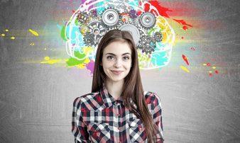 התפתחות המוח אצל בני נוער | تطور الدماغ لدى الشبّان