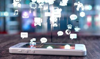 אוריינות מדיה: כיצד להבין מסרים באמצעי התקשורת | الدراية بوسائل الاتصال: فهم رسائل وسائل الإعلام